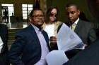 arsenio quevedo Reenvían audiencia contra acusados de sicariato