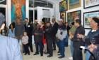 arte dominicano Subasta de arte dominicano en Harlem