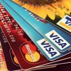 beb RD   Tarjetas de crédito con recompensas