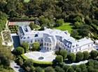 beckham Así es la mansión de US$200MM de los Beckham