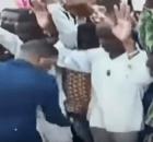 binbin Video   Este pastor jura que puede agrandar bimbolos