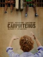 carpinteros Película dominicana competirá en el Festival de Sundance 2017