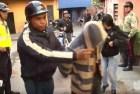 ciudades peligrosas Latinoamérica con las 40 ciudades más peligrosas del mundo