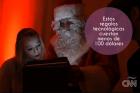 cnn 13 regalos tecnológicos que cuestan menos de 100 dólares