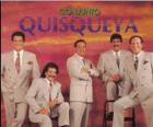 conjunto quisqueya #TBT Clásicos del merengue: Conjunto Quisqueya   El Mentiroso