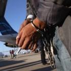 depo EEUU: ¿Qué hacer con tus negocios si eres detenido o deportado?