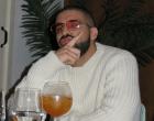 drake Drake, el matatán de Spotify en 2016