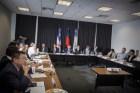 inversion taiwanesa La inversión taiwanesa en República Dominicana
