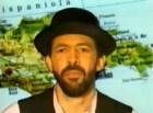 #TBT Musical: Juan Luis Guerra   La Cosquillita