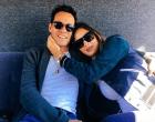 marc Marc Anthony y su jeva anuncian su separación
