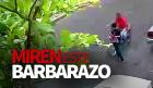 miren este barbarazo Video   Miren este barbarazo