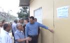 moca Demolerán escuela de Moca por alto riesgo