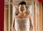 momia Dama de Dai, una de las momias mejor conservadas del mundo
