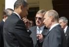 EEUU le da pa fuera a 35 diplomáticos rusos
