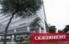 odebrecht3 Procuraduría investiga caso Odebrecht en RD