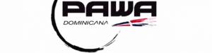 pawa dominicana 1200x300 Comunicado de Pawa Dominicana sobre incidente en Miami