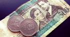peso-dominicano