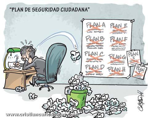 plan-de-seguridad-ciudadana