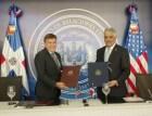 Nuevo Tratado de Extradición entre RD y EEUU