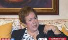 rd13 Ex Ministra de Educación le echa la culpa a los profesores