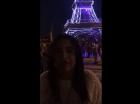rd17 Así habla la gente en la torre Eiffel de RD