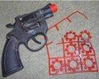 revolver-de-juguete