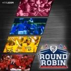 round robin Pelota criolla: ¡Hoy arranca el Round Robin!