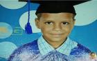 santiago3 Reportan desparecido a un niño de 7 años en Santiago