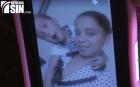 santiago8 Consternación por muerte dominicana y su hijo en Chile