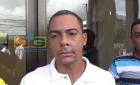 sfm3 Comunidad apoya chofer implicado en la muerte de 5 personas