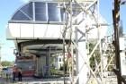 teleferico Teleférico de Santo Domingo iniciará primera prueba en mayo