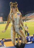 tigresa-del-licey