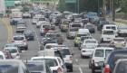 vehiculos Solo el 31% de conductores ha renovado marbete