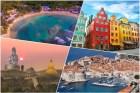 52 sitios 2017 Lista: 52 lugares que debes visitar en 2017
