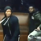 barb Video   Barbero se defiende de ladrones en NY