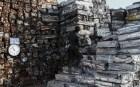basura electronica Basura electrónica de Asia pesa más que la Gran Pirámide de Giza