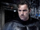 ben affleck batman The Batman: Ben Affleck ta cansao
