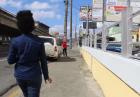 buscando-un-zafacon-en-republica-dominicana