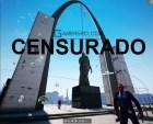 el juidero El Gobierno interviene videojuego basado en corrupción de RD