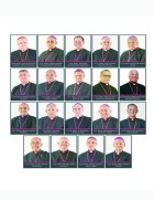 episcopado Episcopado resalta papel de la mujer dominicana