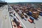 exportaciones Exportaciones de RD aumentaron en 2016