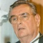 federico RD: Federico Henríquez Gratereaux, nuevo Premio Nacional de literatura 2017