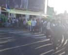 filas-estadio-quisqueya