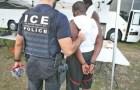 haitianos eeuu EUU: Empiezan de nuevo deportaciones de haitianos