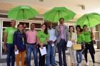 impunidad Protestas contra la impunidad seguirá en RD