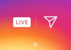 instagram-stories-en-vivo