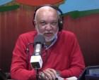 jochy santos Jochy Santos rechaza propuesta presentar premios Soberano