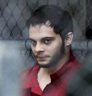 kiler Atacante de Fort Lauderdale se declara no culpable