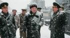 kim jong un1 EEUU amplía sanciones contra Corea del Norte