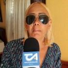 madre brayan felix Madre Brayan Félix dice su hijo cambió tras conocer a Percival Matos